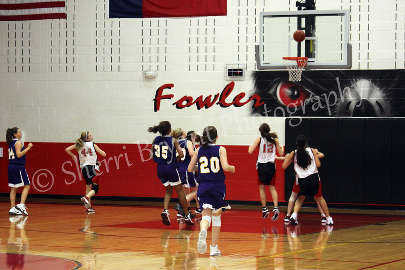FMS Girls Basketball 012110402