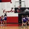 FMS Girls Basketball 012110231