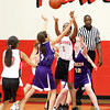 FMS Girls Basketball 012110118