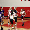 FMS Girls Basketball 012110252