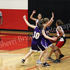 FMS Girls Basketball 012110246