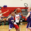 FMS Girls Basketball 012110113