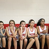 FMS Girls Basketball 012110001