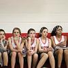 FMS Girls Basketball 012110001