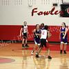FMS Girls Basketball 012110158
