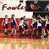 FMS Girls Basketball 012110168
