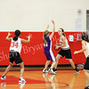 FMS Girls Basketball 012110189
