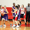 FMS Girls Basketball 012110203