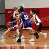 FMS Girls Basketball 012110240