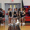 FMS Girls Basketball 012110397