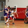 FMS Girls Basketball 012110293