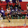 FMS Girls Basketball 012110289