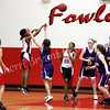 FMS Girls Basketball 012110126