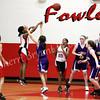 FMS Girls Basketball 012110126