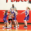 FMS Girls Basketball 012110117