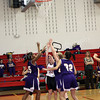 FMS Girls Basketball 012110400
