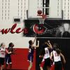 FMS Girls Basketball 012110421