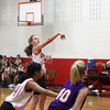 FMS Girls Basketball 012110081