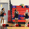 FMS Girls Basketball 012110182