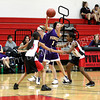 FMS Girls Basketball 012110128