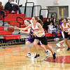 FMS Girls Basketball 012110076