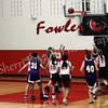 FMS Girls Basketball 012110272