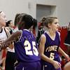 FMS Girls Basketball 012110220