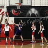 FMS Girls Basketball 012110371
