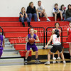 FMS Girls Basketball 012110072
