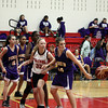 FMS Girls Basketball 012110213