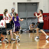 FMS Girls Basketball 012110334