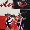 FMS Girls Basketball 012110294