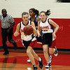 FMS Girls Basketball 012110348