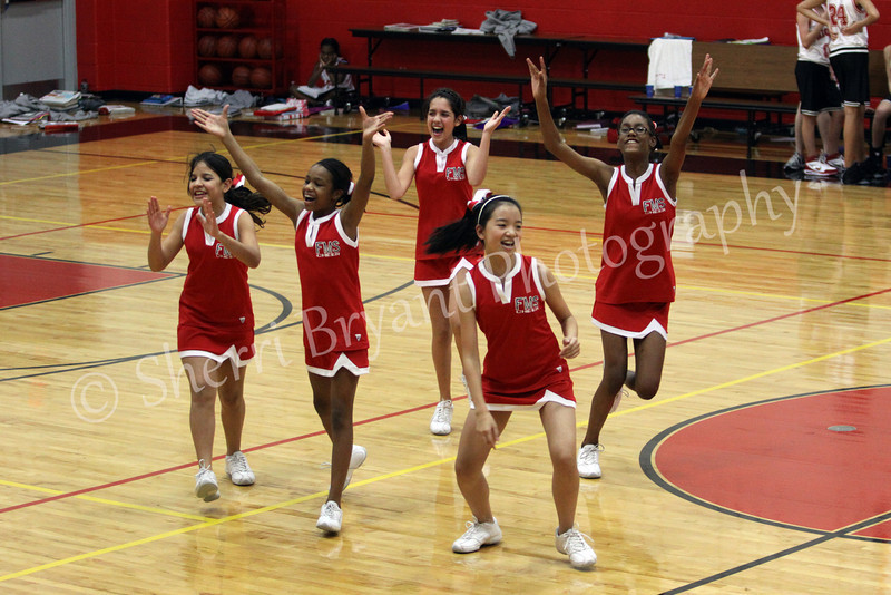 FMS Girls Basketball 012110286