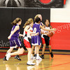 FMS Girls Basketball 012110123