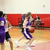FMS Girls Basketball 012110201