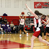 FMS Girls Basketball 012110388