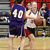 FMS Girls Basketball 012110263