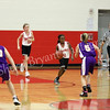 FMS Girls Basketball 012110017