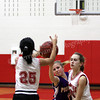 FMS Girls Basketball 012110062