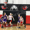 FMS Girls Basketball 012110314