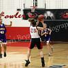 FMS Girls Basketball 012110222