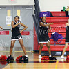 FMS Girls Basketball 012110215