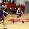 FMS Girls Basketball 012110133