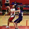 FMS Girls Basketball 012110261