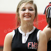 FMS Girls Basketball 012110300