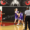 FMS Girls Basketball 012110120
