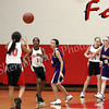 FMS Girls Basketball 012110144
