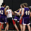FMS Girls Basketball 012110310