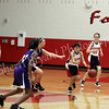 FMS Girls Basketball 012110380